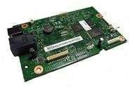 Card formatter HP LaserJet M127FN (CZ183-60001)