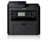 Máy in Canon MF-215, In, Scan, Copy, Fax, Laser trắng đen