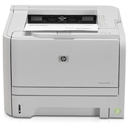 Máy in HP LaserJet P2035 Printer (CE461A)-Nhập Khẩu