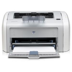 Máy in cũ HP LaserJet 1020 printer (Q5911A)