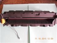 Cụm sấy máy in Epson N2500