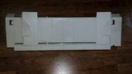 Khay giấy tay máy in Epson LQ 300 +II
